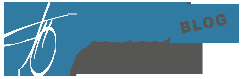 Tolstoi Hilfs- und Kulturwerk Hannover e. V.